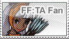 FFTA Fan Stamp 3 by anekdamian