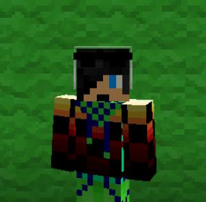 TrickBrick's Profile Picture