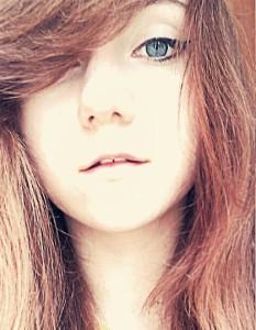 Alpha-Lioness's Profile Picture