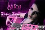 Ish Kaur - Ghaint Kudi (Track Cover)