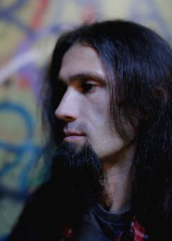 Ivan gr