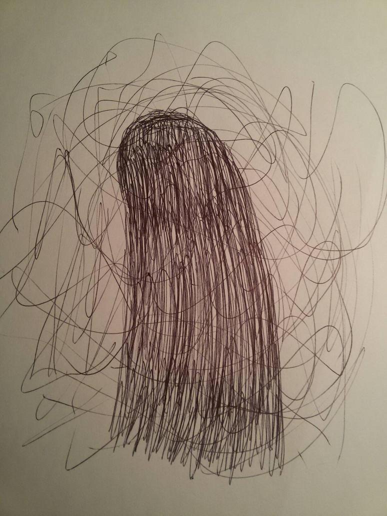 shadow people hooded figure by imaginemonstervi on deviantart
