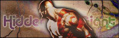 hidden giant sig by KMRock
