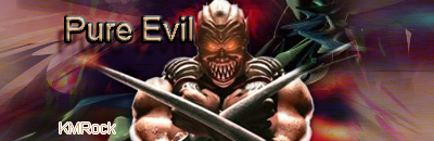 pure evil sig by KMRock