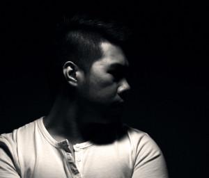 TheStink411's Profile Picture