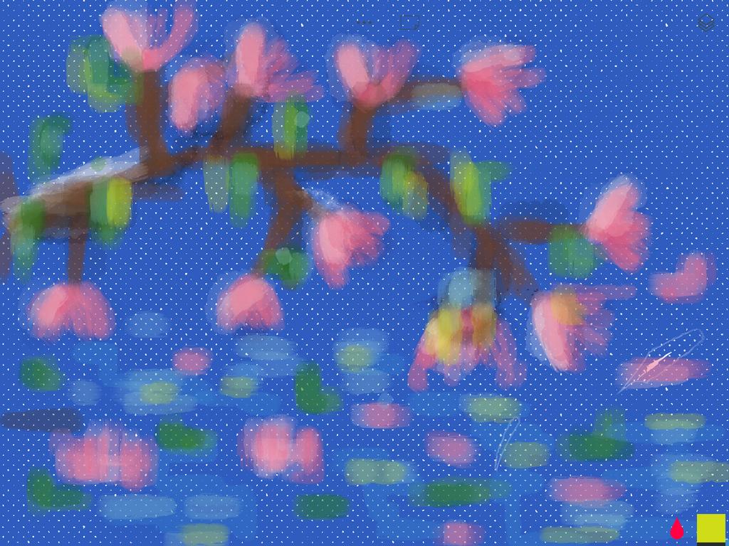 Open seas by Pinkie---Dash