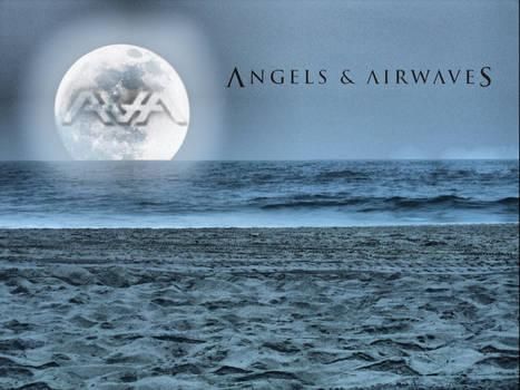 Angels And Airwaves 2