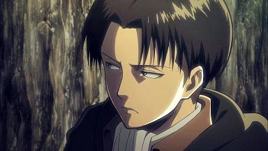 Eren Slaps Mikasa Fanfiction