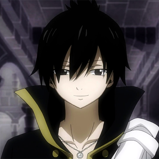 Beautifully Sinful (Zeref x Reader) by EvannaEucliffe on
