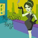 Melissa Fent
