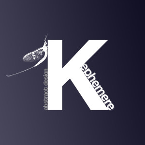 K-ephemere's Profile Picture