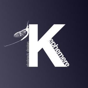 K-ephemere's Profile Picture