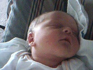 sleepy time by Matchka