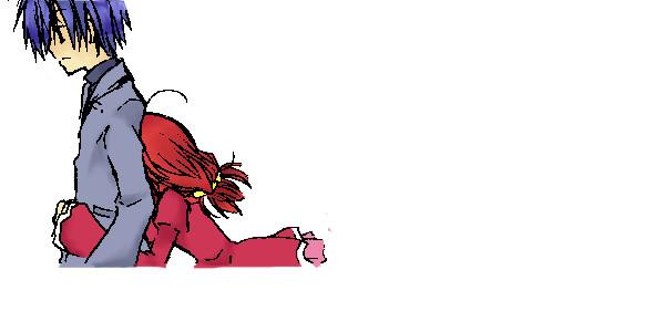Colorize Redmoon by Phoebix97Alise