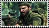 Woods Stamp by Inarium
