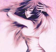 Dance by toriusagi