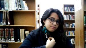 SMCkat's Profile Picture