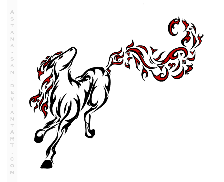 https://fc06.deviantart.net/fs42/f/2009/101/a/a/Fire_Horse_tattoo_by_astana_san.png