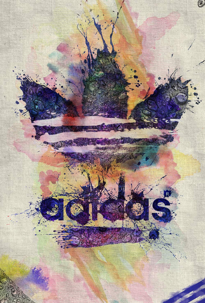 Adidascreationstartsherev2 by don pitayin on deviantart adidascreationstartsherev2 by don pitayin voltagebd Image collections