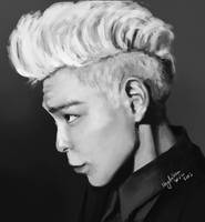 T.O.P by MAGZ0