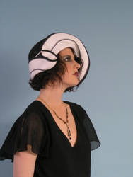 1920s preview