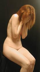 Nude 30 by lockstock