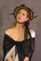 Victorian Portrait Preview by lockstock