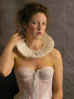 The Missing Elizabeth by lockstock