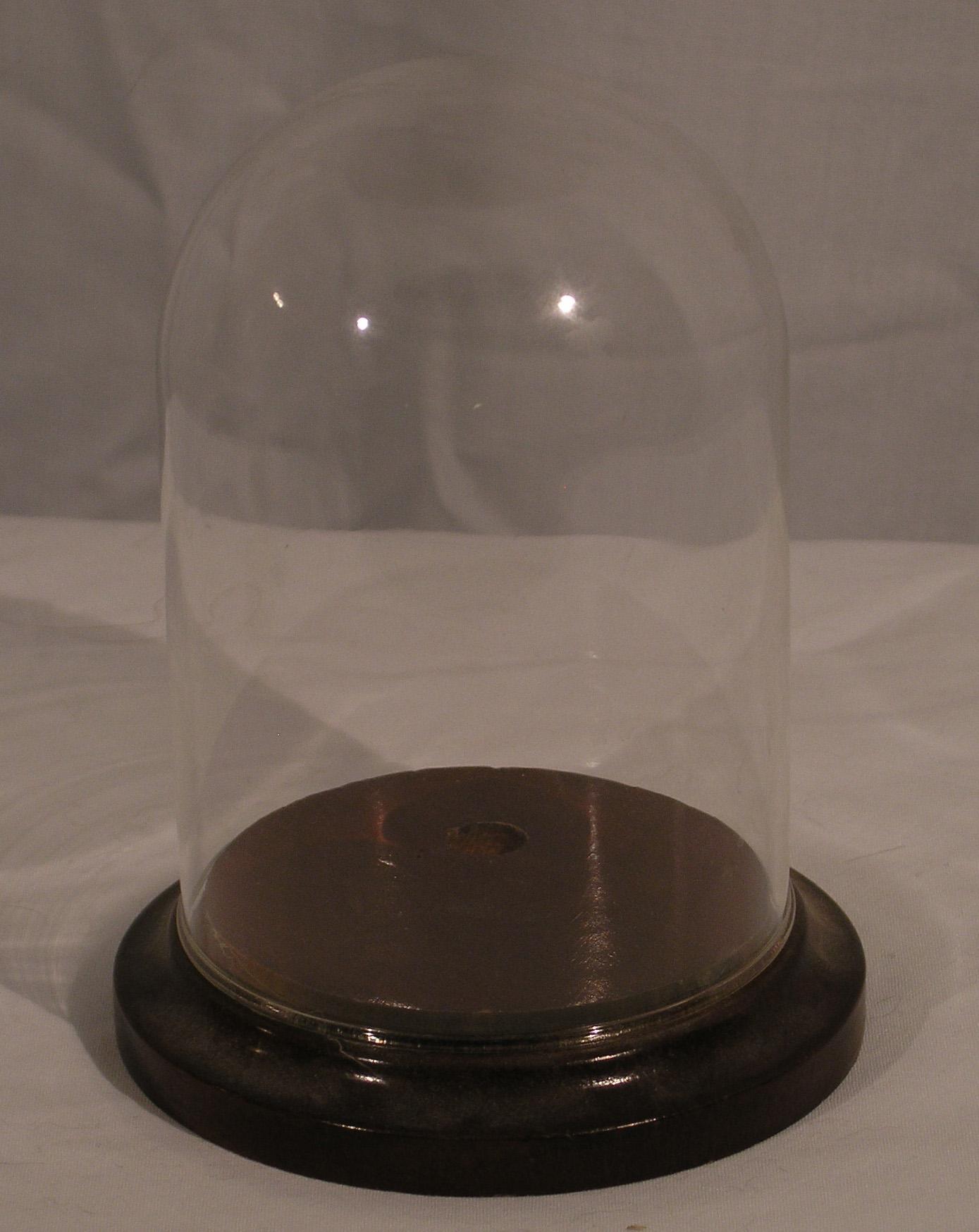 Ball Jar 1