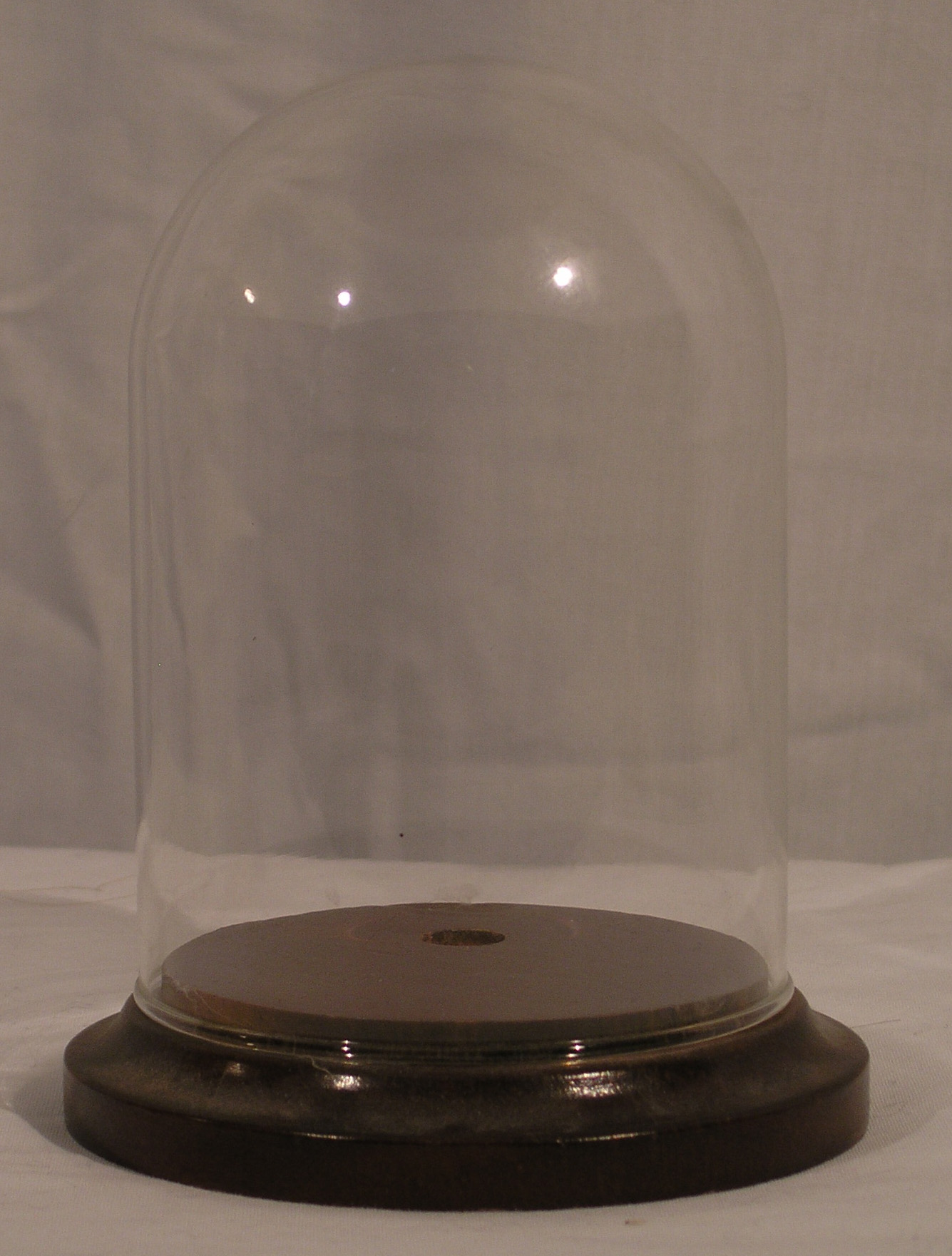 Ball Jar 2