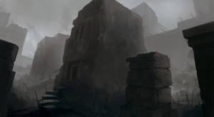 env_Ruins