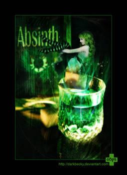 ::ABSINTH::