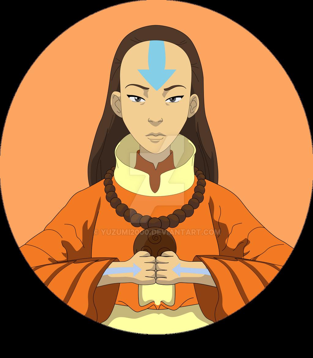 avatar the last airbender wallpaper reddit