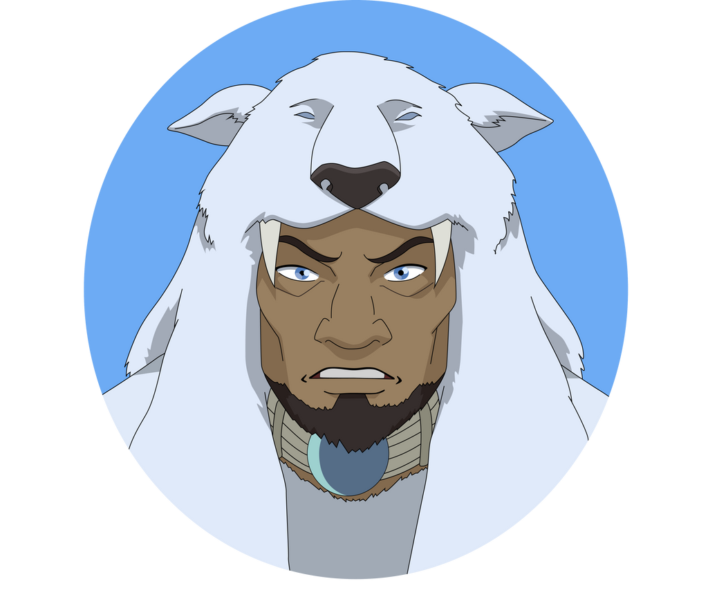 avatar kuruk by Yuzumi2000 on DeviantArt