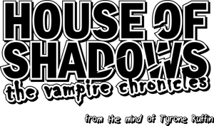 HouseOfShadows by Maulsmasher