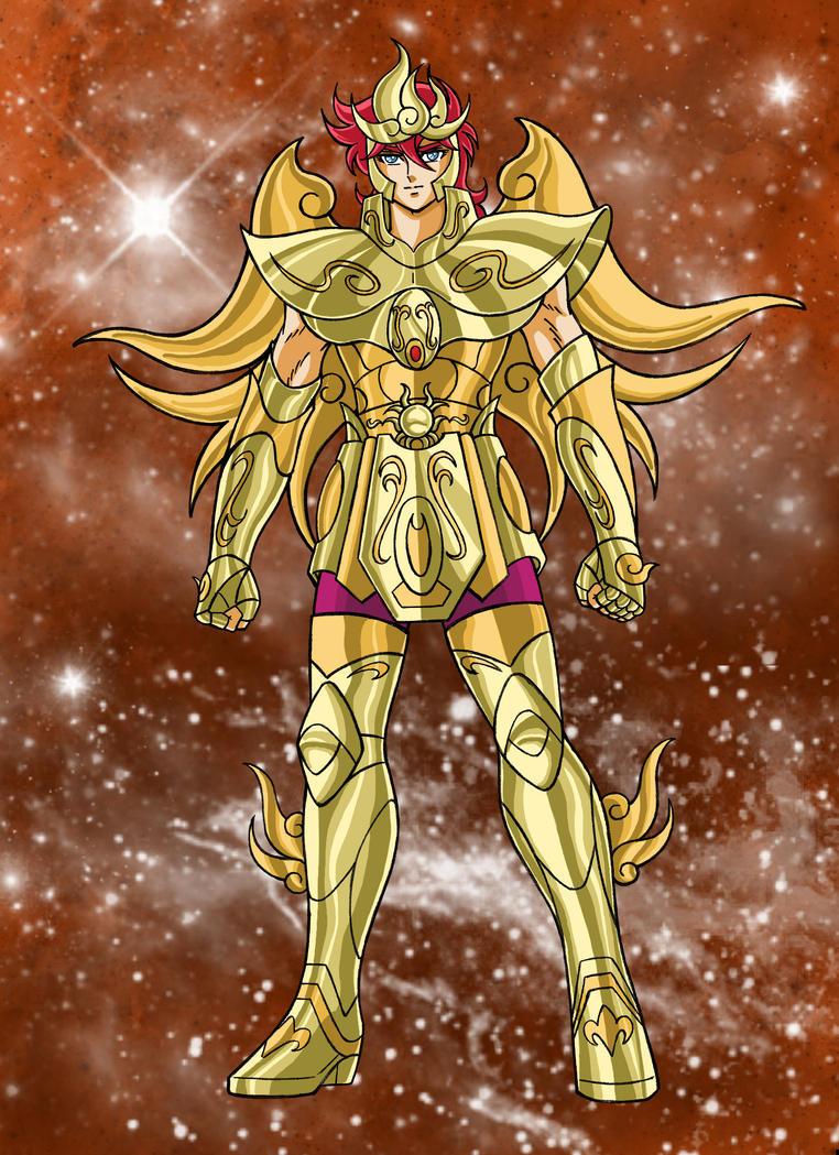 God Emperors Sunburn_Apollo_by_RodWolf