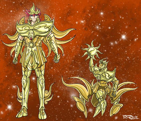 God Emperors Zeus_chapter___apollon_colors_by_rodwolf-d317k9l