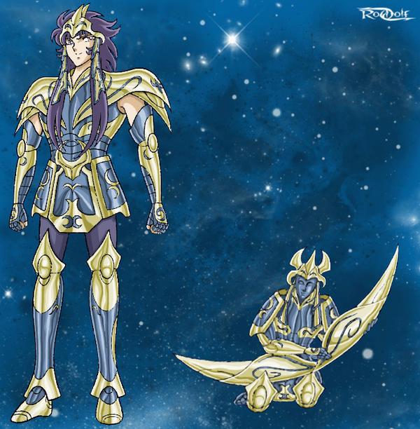 God Emperors Zeus_chapter___mira_colors_by_rodwolf-d321eib