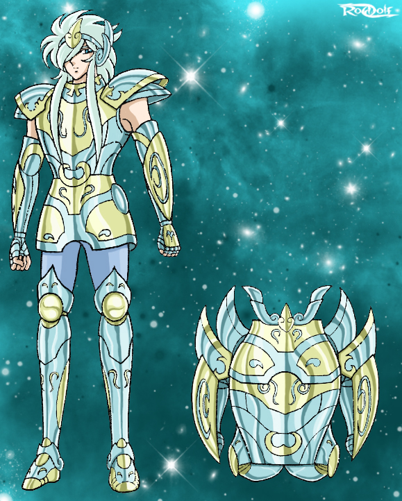 God Emperors Zeus_chapter___laurencia_color_by_rodwolf-d32fhtd