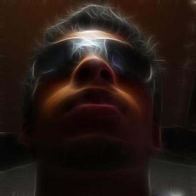 Der-Alter-Mann's Profile Picture