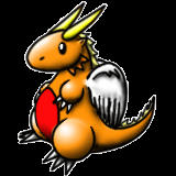 sognodrago's Profile Picture