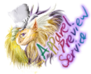 Apparel Preview Service on FlightRising by sognodrago