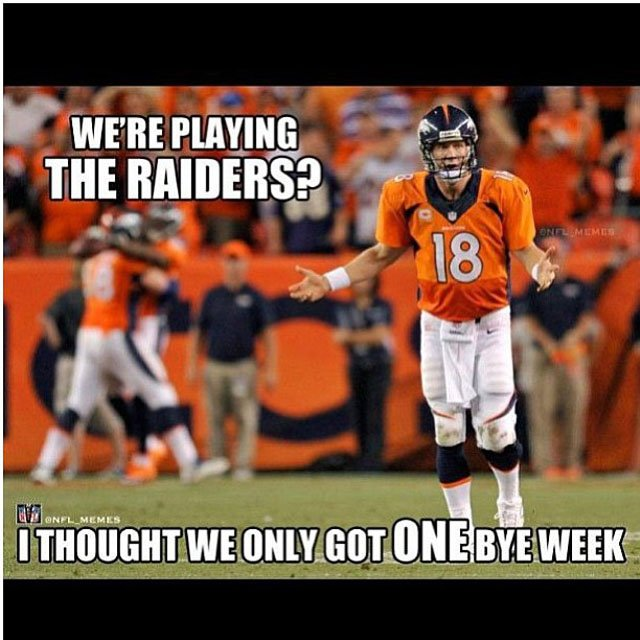 broncos_raiders_by_poesdaughter d6rm57y 15 raider memes that are accurate as hell the denver city page