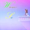Wish Upon A Star (Jasmine) icon by cynjader