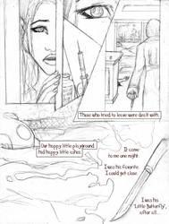 Jade Tears-Unreleased-Page 4 by AngelaSasser