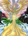 Path to Deliverance