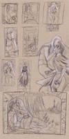 Thumbnails for Rapunzel's Healing Tears