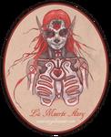 La Muerte Aury