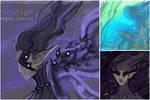 MSAD 2019 Week 5: Dark Fey + Mermaids
