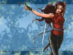 Aurora Adonai-ID-Wallpaper